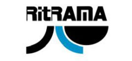 Picture for manufacturer Ritrama