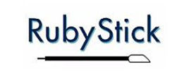 Picture for manufacturer Rubystick