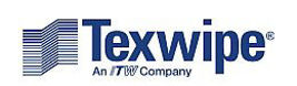 Picture for manufacturer Texwipe