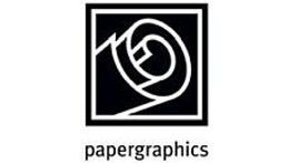 Picture for manufacturer Papergraphics