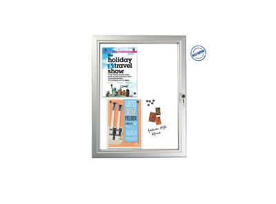 Picture of M&T Displays Showboard Magnet