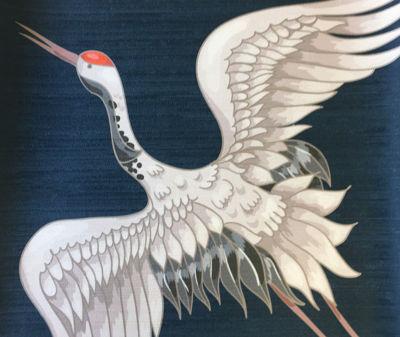Picture of Papergraphics Digimura-2.1