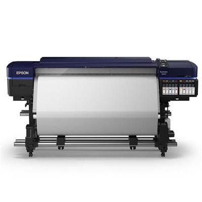 Picture of Epson SureColor SC-S80610