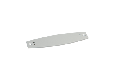 Picture of Alusign Plato+ Brackets (Horizontal Flag)