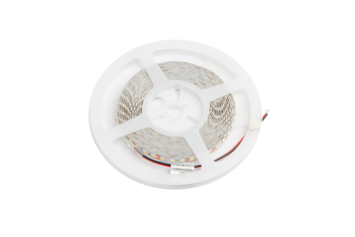 Picture of ECOLED Flex 120 SMD 2835 IP33
