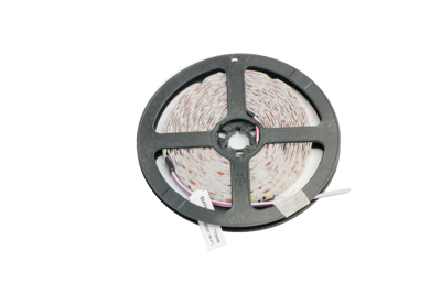 Picture of OPLED 2835 S LED Strip IP65