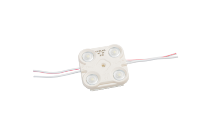Picture of ECOLED SMD HT Alu 4