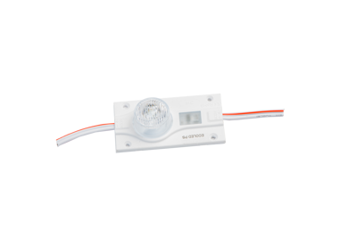 Picture of ECOLED Power Side Alu 3W