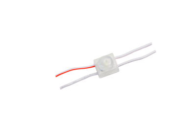 Picture of OPLED 2835 LED Module 1 Mini