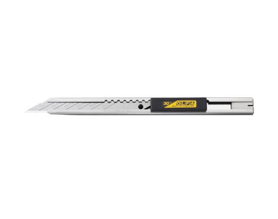 Picture of OLFA Knife SAC 1
