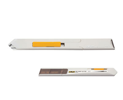 Picture of OLFA Knife TS-1