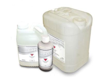 Picture of ClearFlex ME D320 Liquid Laminate