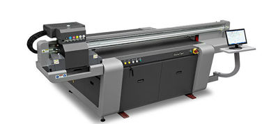 Picture of Handtop HT1610UV