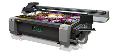 Picture of Handtop HT3020UV