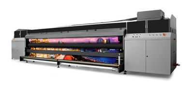 Picture of Handtop HT5000UV