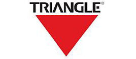 Picture for manufacturer Triangle