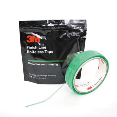 Picture of 3M Finish Line Knifeless Tape