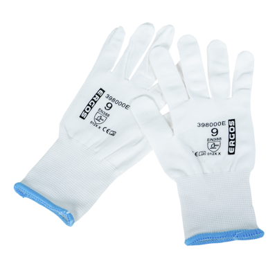 Picture of Gloves for Full Wrapping