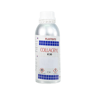 Picture of Collacryl K 30