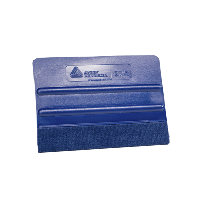 Picture of Avery Dennison Squeegee Pro
