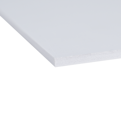 Picture of SIGNax Foam PVC Sheets