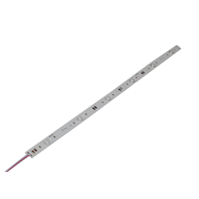 Picture of OPLED 3030 SMD LED Light Strip 100 cm