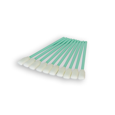 Picture of Texwipe Cleaning Swabs TX712A