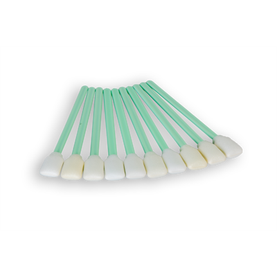 Picture of DIGIPRINT Cleaning Sponge Wide Swabs