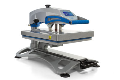Picture of Stahls' Hotronix® Fusion IQ®