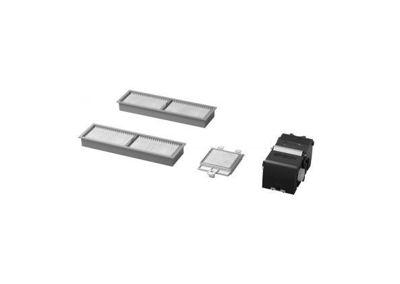 Picture of Epson Maintenance Parts Kit S210044