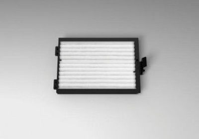 Picture of Epson Air Filter S092021_F2000