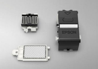 Picture of Epson Flushing Pad Set S210107