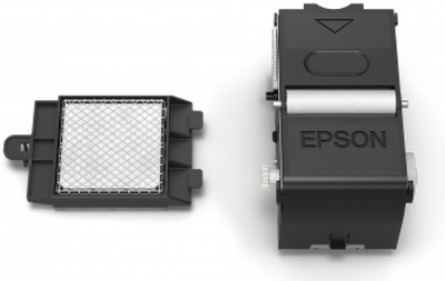 Picture of Epson Head Cleaning Set S210051