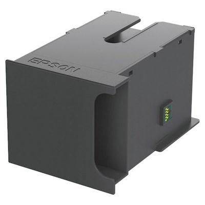Picture of Epson Maintenance Box: LFP desktop