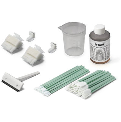 Picture of Epson Maintenance Kit S210038