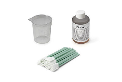 Picture of Epson Maintenance Kit S210063