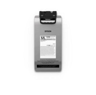 Picture of Epson Maintenance Liquid T47WB00