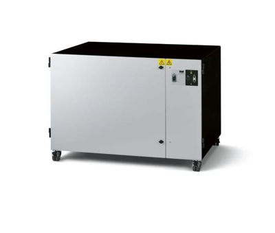 Picture of Roland Bofa Air Filtration System for LEF2-200