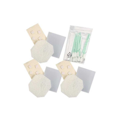 Picture of Brother Filter Felt Kit
