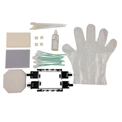 Picture of Brother Full Maintenance Kit GT-3