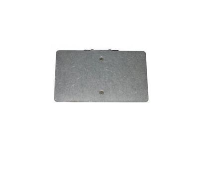 Picture of Brother Pocket Platen