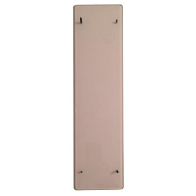 Picture of Brother T-Lock Long Sleeve Platen Insert