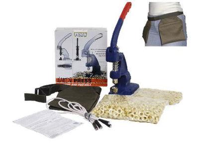 Picture of Penta Tekstil HandyPress Kit