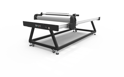 Picture of Promac Smart Table 1640