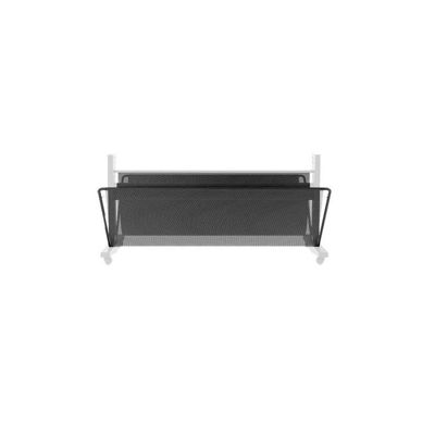 Picture of Summa Basket for S1D60 (393-1124)