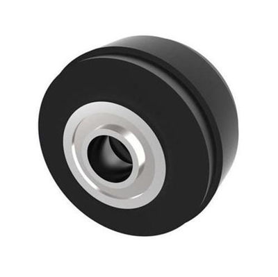 Picture of Summa Extra Pinch Roller (Factory installed) (393-1012)