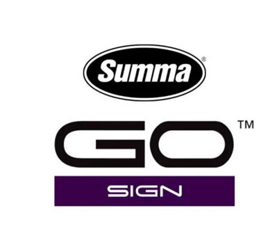 Picture of Summa GoSign Pro Pack Software (395-995)