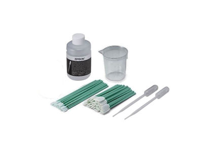 Picture of Epson Cap Cleaning Kit C13S210053