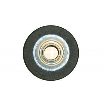 Picture of Summa Extra Middle Pinch Roller (Factory installed) (395-374)