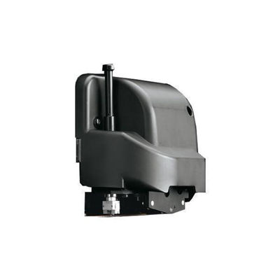 Picture of Summa Factory Installed Dual T-Head (395-675)